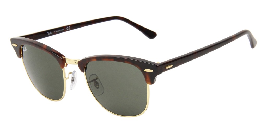 ray-ban-3016-clubmaster-sunglasses
