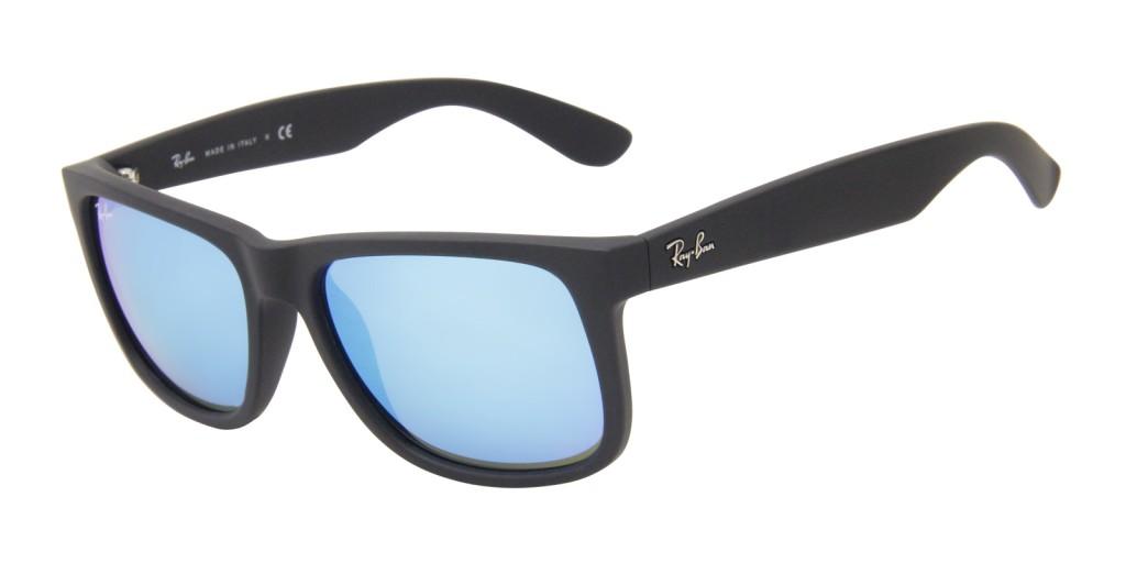ray-ban-4165-justin-sunglasses