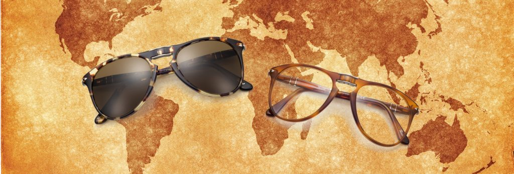 Steve Mcqueen Persol Sunglasses A Guide On The Perfect Pair Of