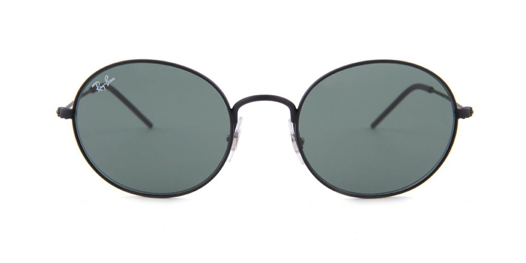 https://shadesdaddy.com/collections/oval-sunglasses/products/ray-ban-rb3594-black-gray-lens-sunglasses