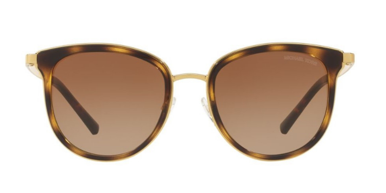 Michal Kors Cat-Eye Sunglasses for women