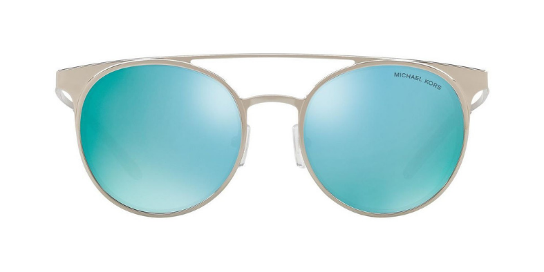 Michale Kors Sunglasses for women