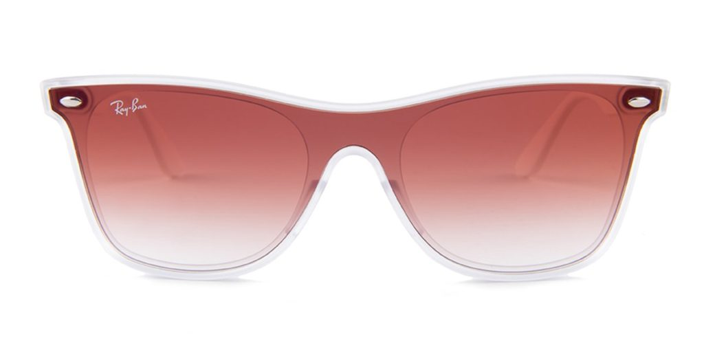 4f14ddb4d What Are The Different Ray-Ban Wayfarer Style Sunglasses ...