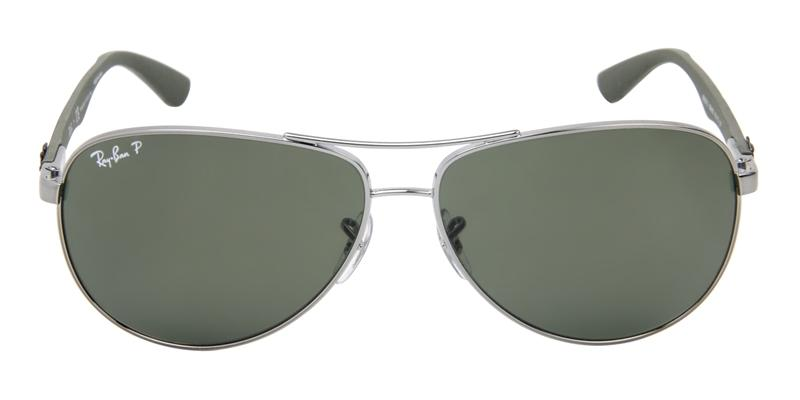 Ray-Ban RB8313 Aviator Sunglasses