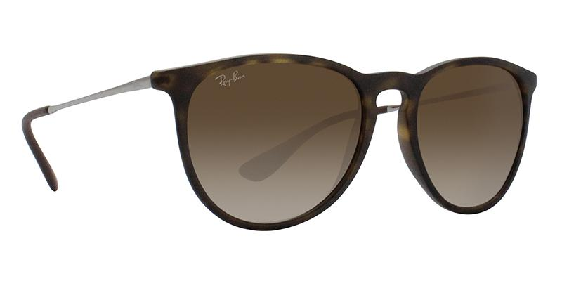 Ray-Ban Erika RB4171 Sunglasses