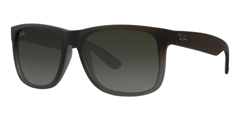 RAY-BAN Regular price $143.00 Lens Size AVAILABILITY: In Stock! SKU# 55058 Only 148 items left in stock! DROP A HINT