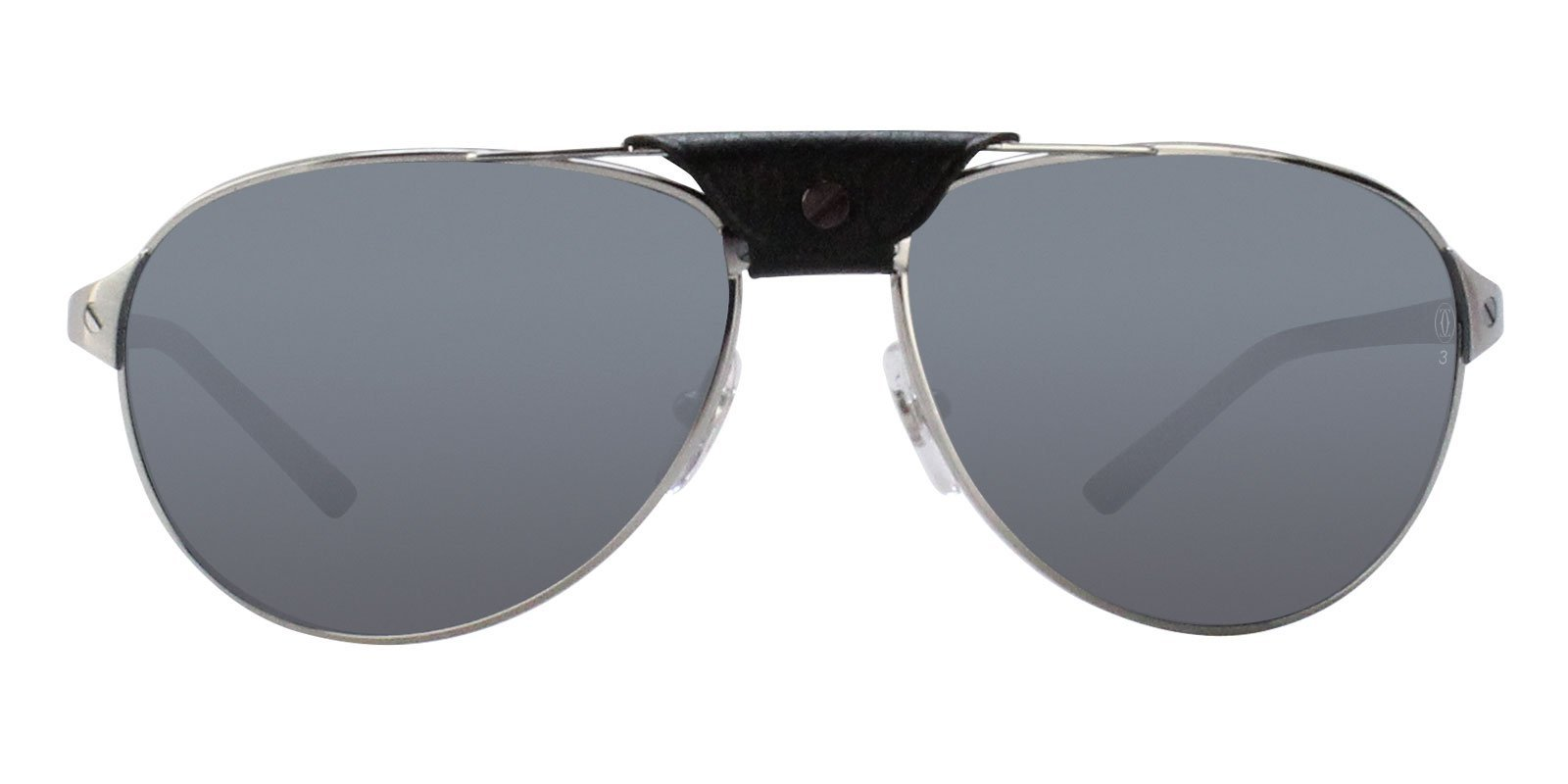0858d46d013 cartier-sunglasses-cartier-santos-dumont-esw00063-designer-eyes ...