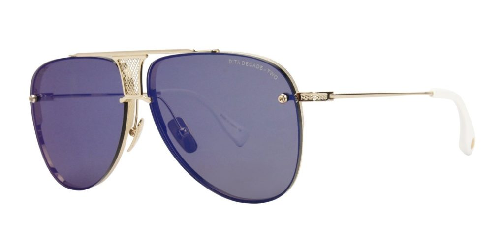 Dita Decade-Two sunglasses for men
