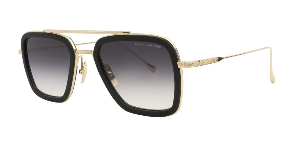 Dita Flight 006 Sunglasses for men