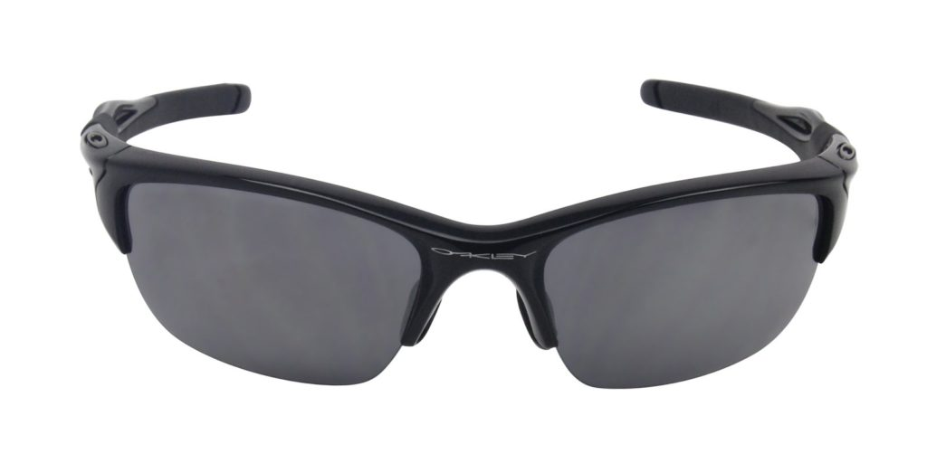Oakley cyling sunglasses