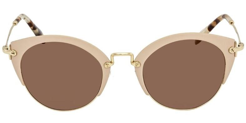d1a8db1bbb17 Crazy Rich Asians Sunglasses Style - Sunglasses and Style Blog ...