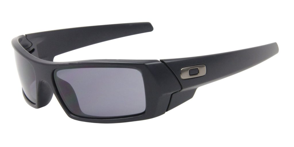 The Oakley Gascan is another style that has remained popular for some time  now. Fit with polarized lenses 6a2de1fc7
