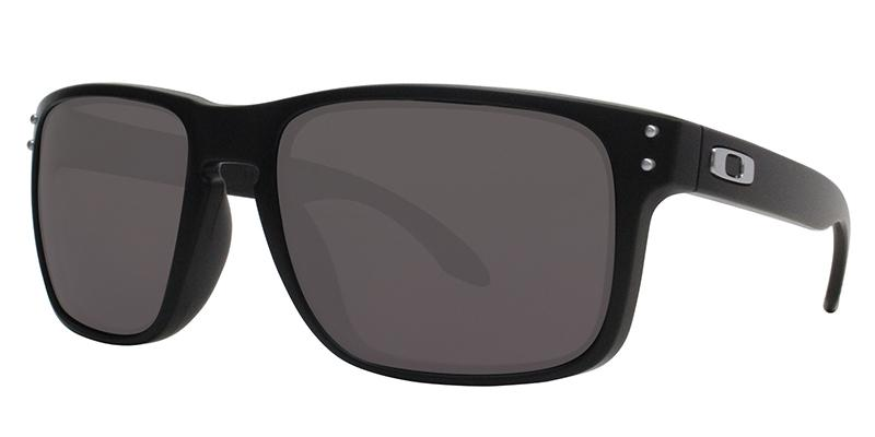 90cf148369 The iconic American frame design is accented by metal rivets and Oakley  icons