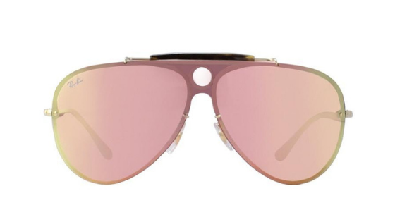 1725fdd39 6 Types of Ray-Ban Sunglass Lenses - Sunglasses and Style Blog ...