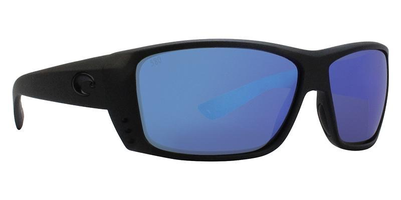 f541d973e10 What Color Polarized Lenses Are Best For Fishing  - Sunglasses and ...