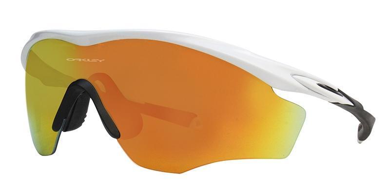 Oakley cyling sunglasses