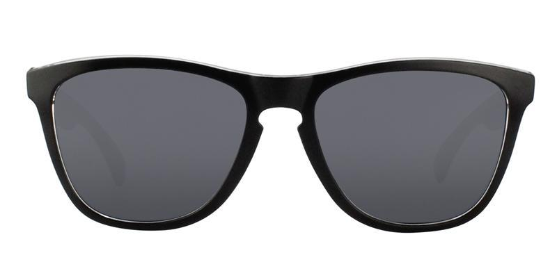 1c9b6600805 Oakley Frogskins were introduced in the 1980s and have made a comeback in  recent years. For those born in the 80s