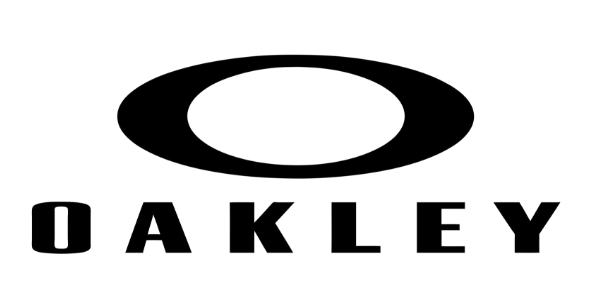64c96983af77 Oakley Inc. is based in California and manufactures sports equipment like  shoes, backpacks, optical frames and sunglasses. The company was found by  James ...