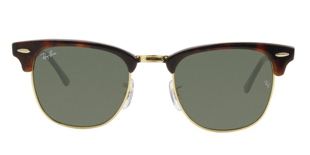 b5f4331ba1 Top 5 Ray-Ban Sunglasses Style - Sunglasses and Style Blog ...