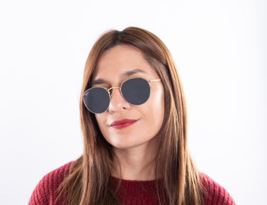 Best Ray-Ban Sunglasses styles