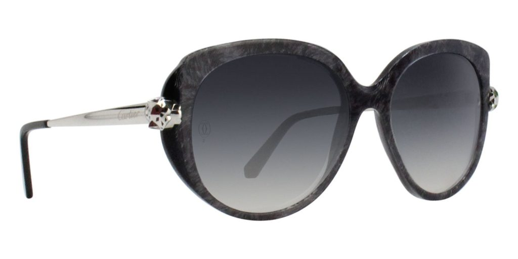 Cartier Panthere Wild Sunglases