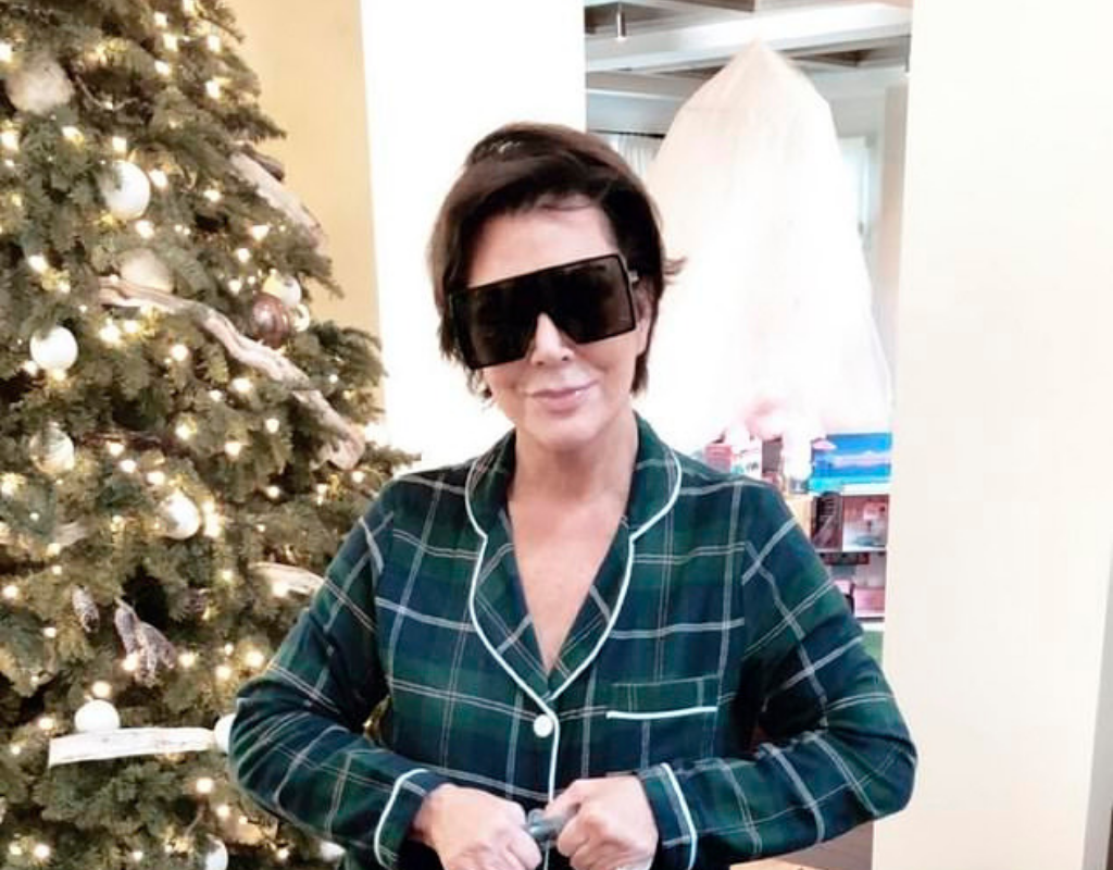 5768b85d98a78 What are the Kris Jenner Sunglasses From The Christmas Morning Meme