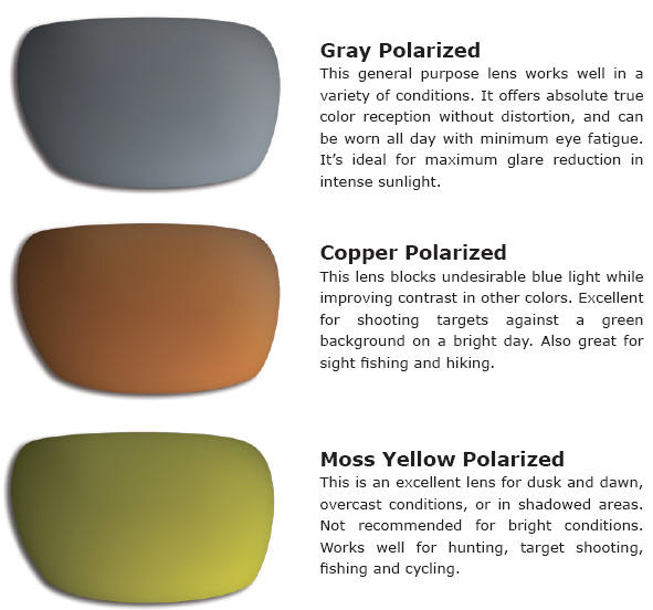 acffb51b3d4 polarized-lenses-colors 1  - Sunglasses and Style Blog - ShadesDaddy.com