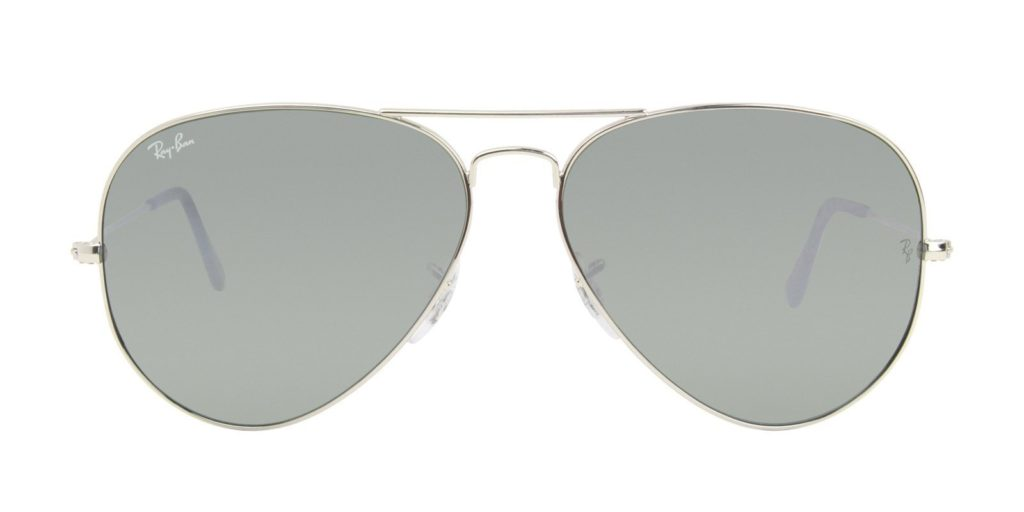 d668eb7379c66 These mirrored lens sunglasses are worn during the most notable scenes of  the film when the press is hounding Freddie Mercury about his personal life.