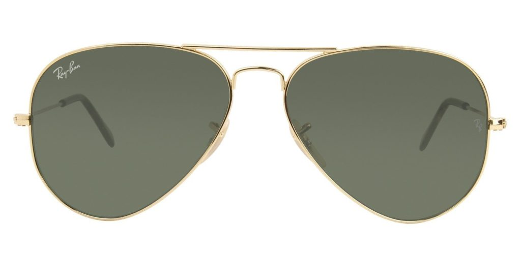 d2ae183b19 Top 5 Ray-Ban Sunglasses Style - Sunglasses and Style Blog ...