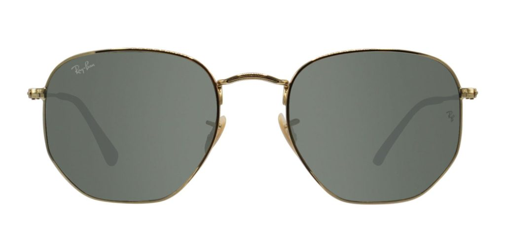 Best sunglasses celebrities wore in 2018