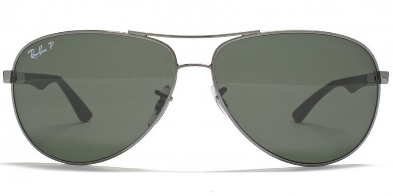 056fa85cff Are Ray Ban Sunglasses UV Protected