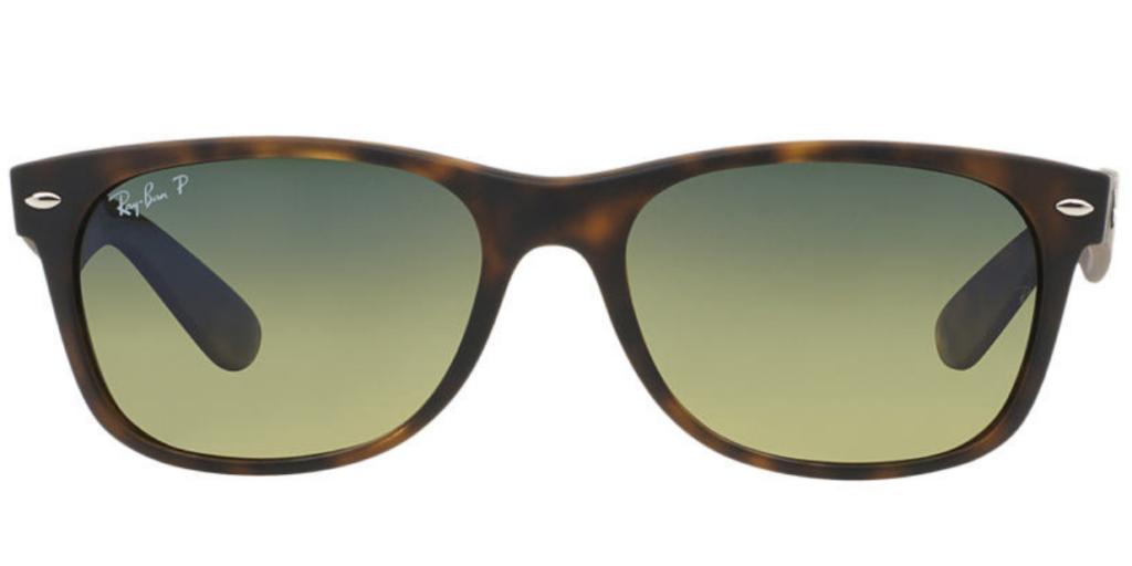 ray ban sunglasses uv protected