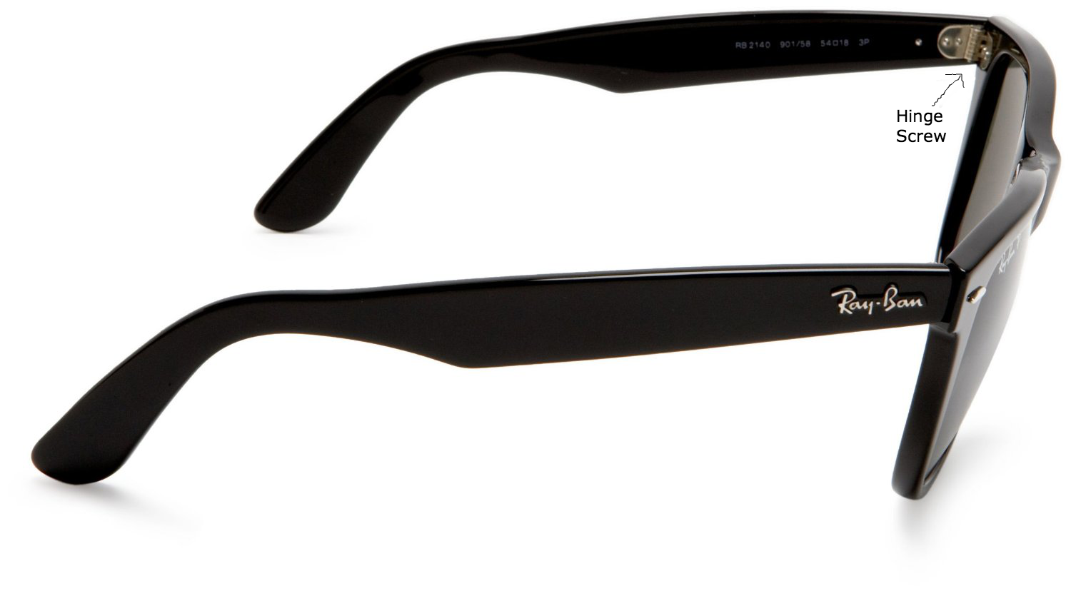 8f08515151 Where to Buy Ray Ban Replacement Parts