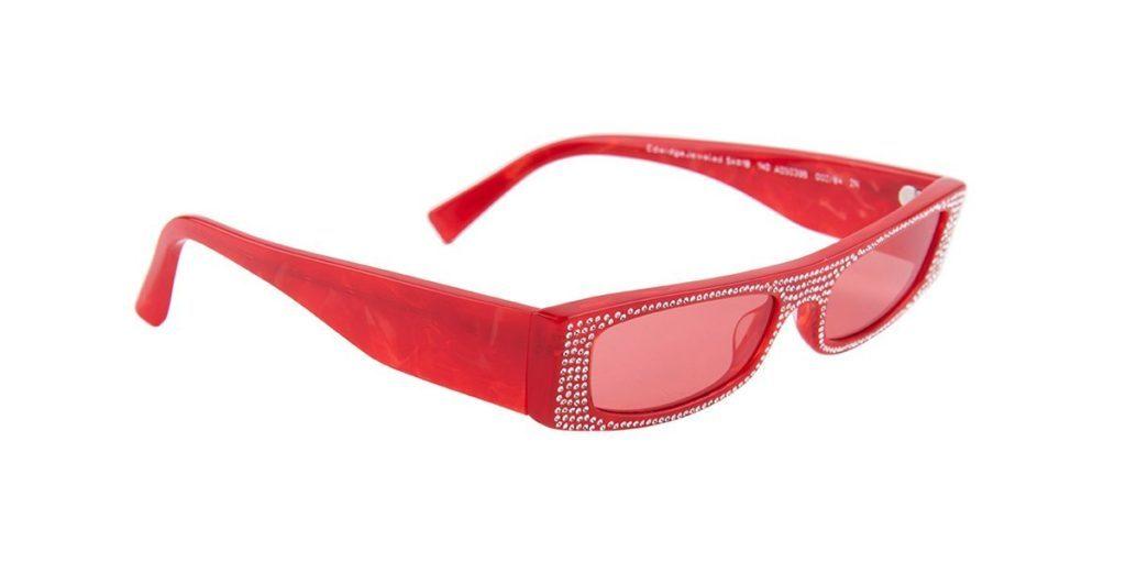 Alain Mikli Edwidge sunglasses