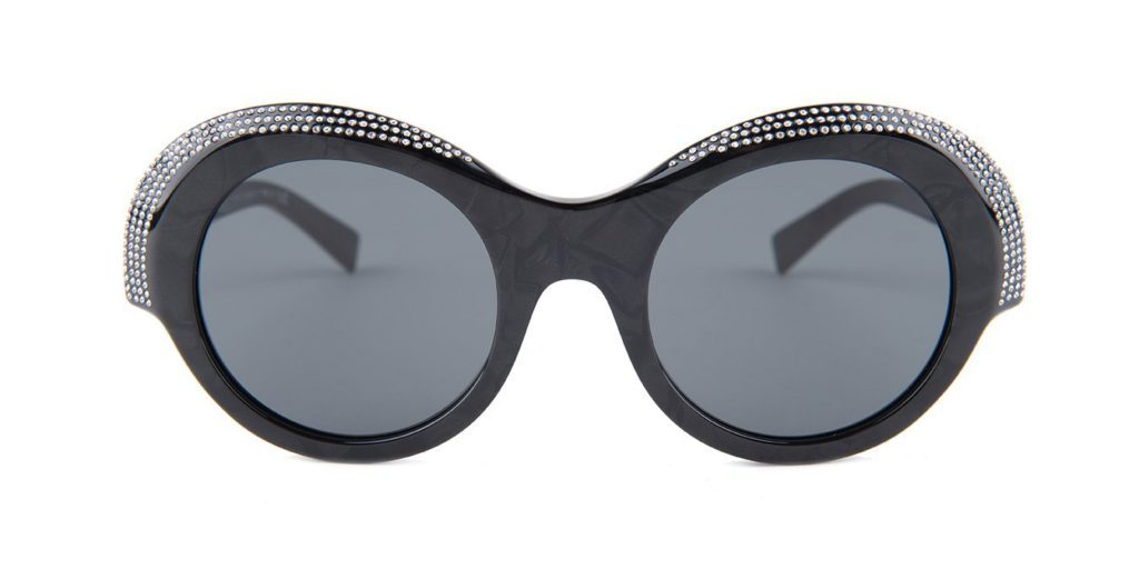 Alain Mikli Roselyne sunglasses