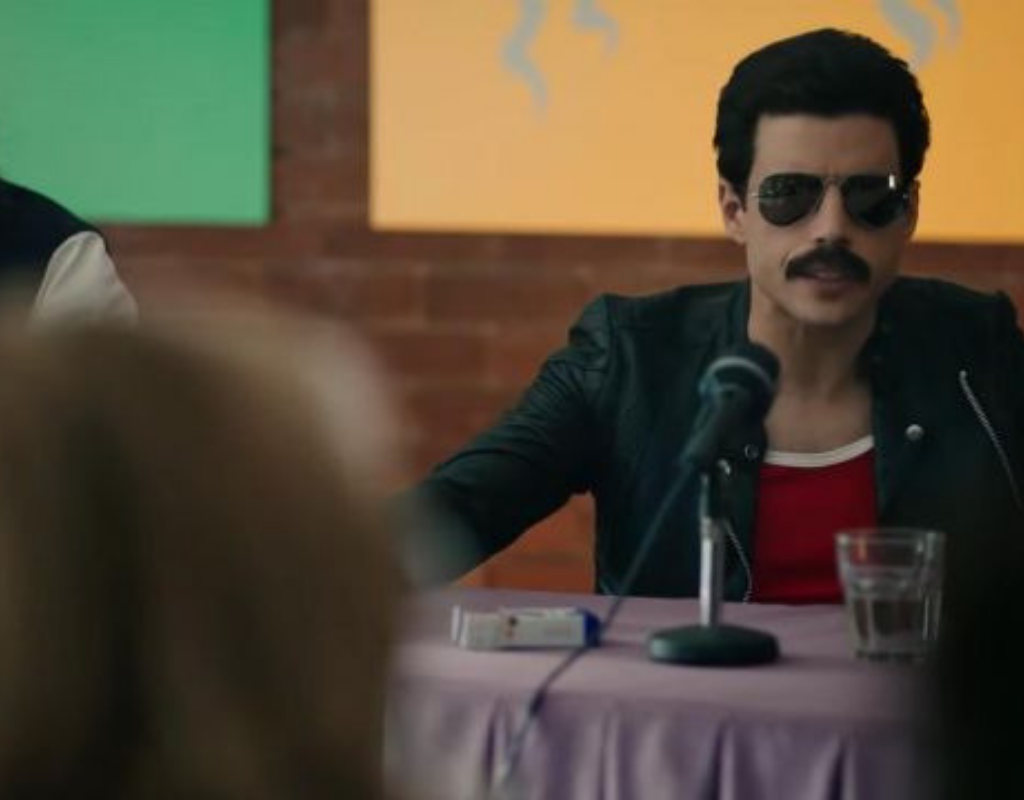 52cb40418f4 What Were The Freddie Mercury Sunglasses Seen In The Movie Bohemian Rhapsody