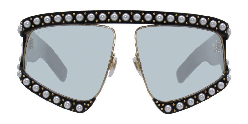 Gucci GG0234S sunglasses