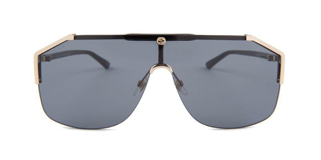 8bd90e274d8a3a J Balvin Chanel Sunglasses, Gucci Blind For Love