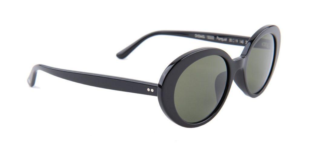 Oliver Peoples Parquet sunglasses