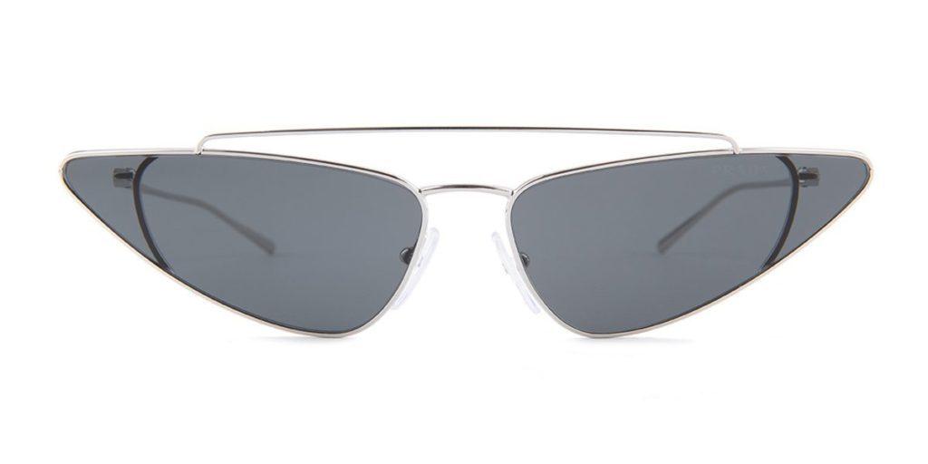 efe65f10a1d J Balvin Chanel Sunglasses