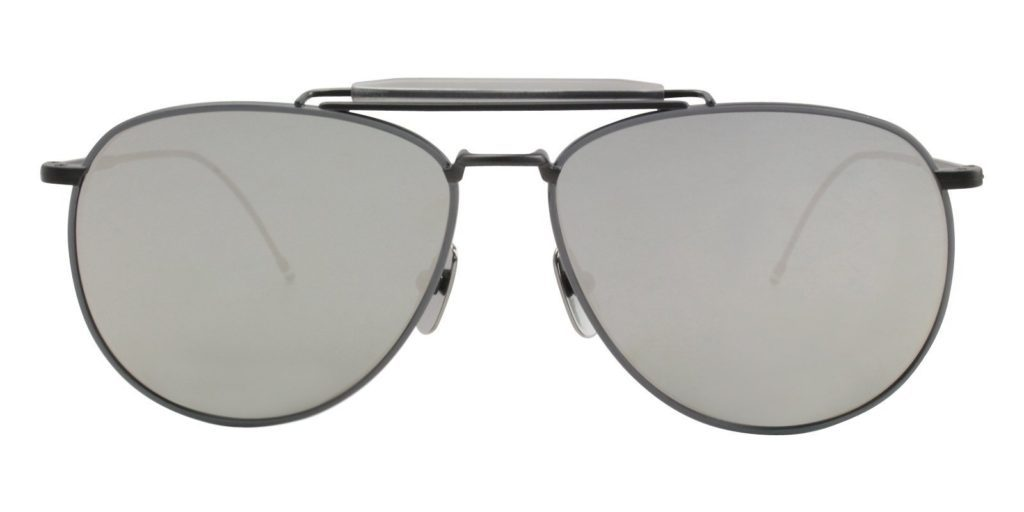 Thom Brown TB015 sunglasses