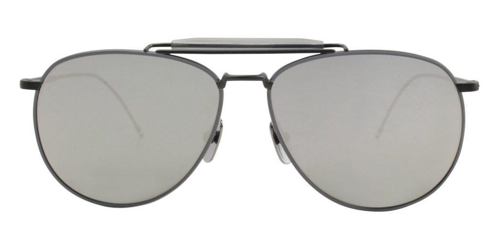 Thom Brown TB015 sunglasses