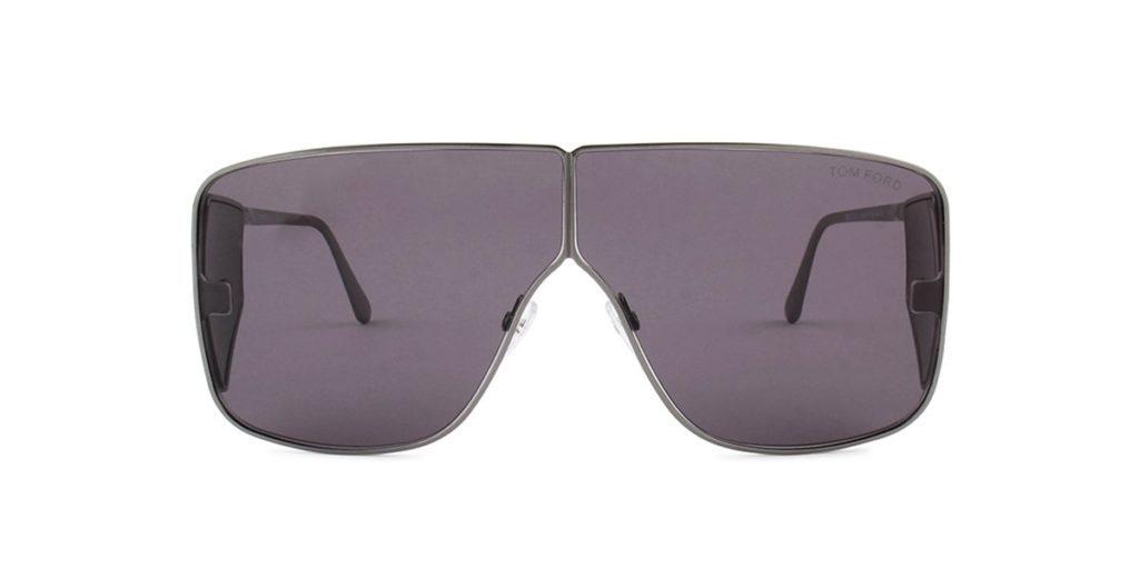 a85207839f3b Tom Ford FT708 Sunglasses