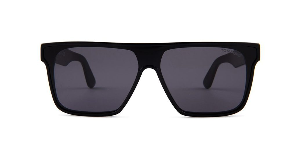 Tom Ford Whyat sunglasses