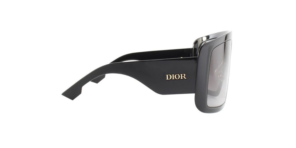 Dior SoLight