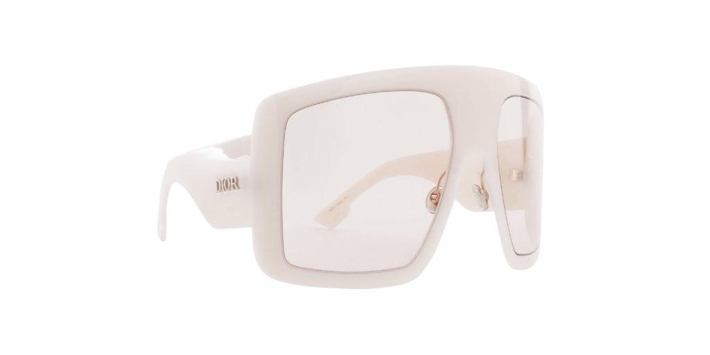 Dior SoLight - Ivory Frames