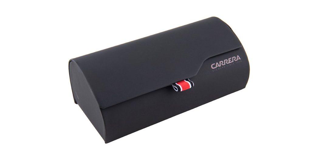 Carrera 1021/S Sunglasses Case