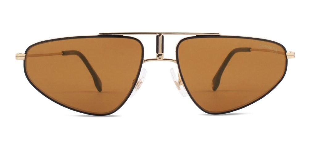 Carrera 1021/S Sunglasses
