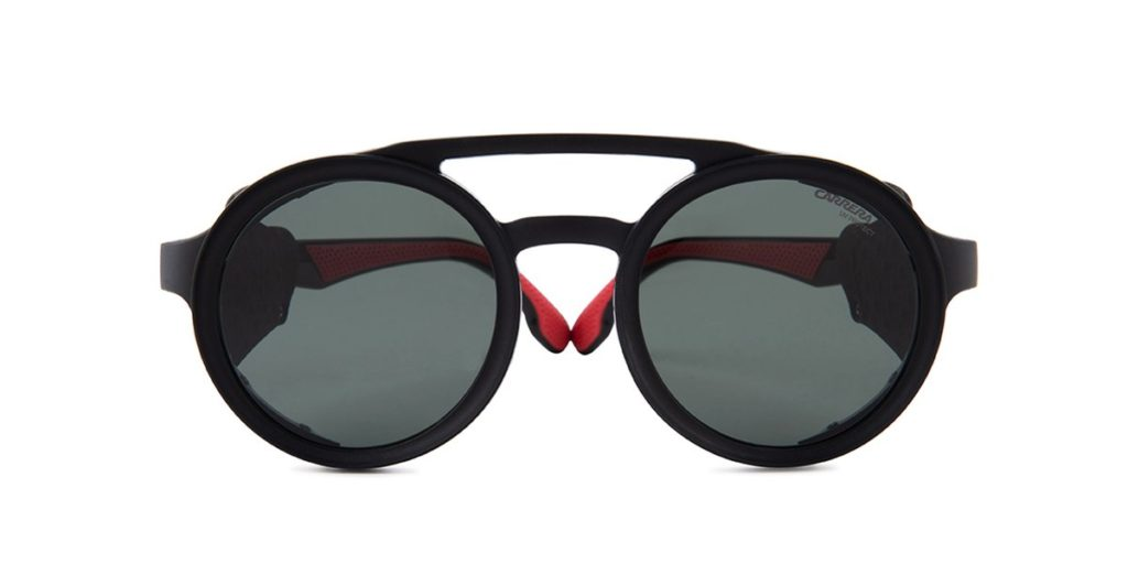 Carrera 5046/S Sunglasses