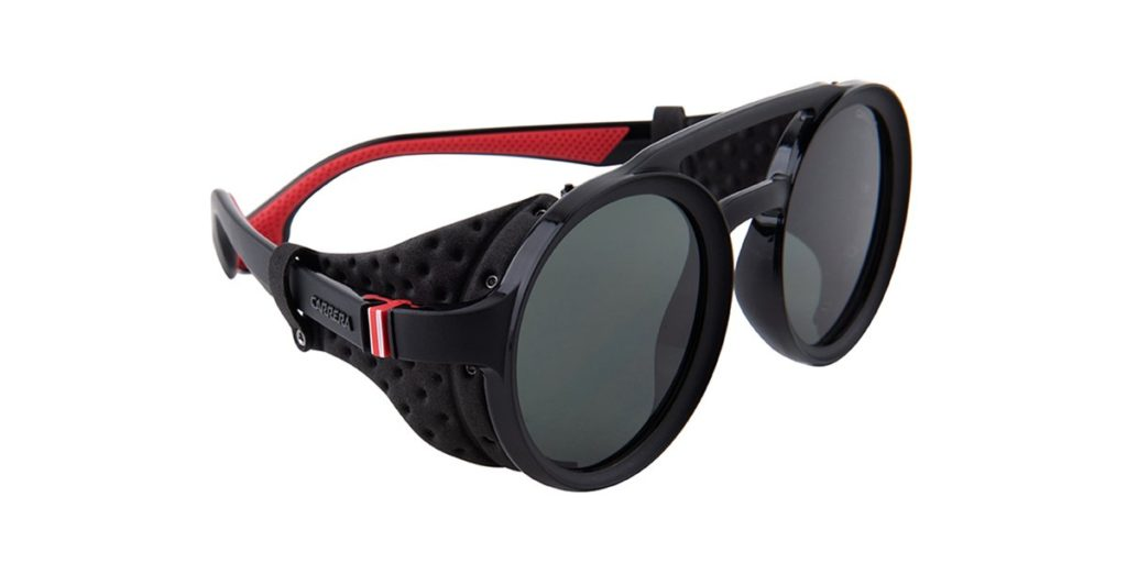 Carrera 5046/S Sunglasses